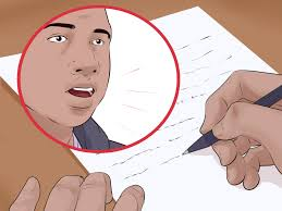 how do you write a philosophy paper how to comprehend with pictures wikihow