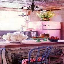 tag for small shabby chic kitchen ideas bedroom urban outfitters