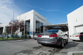 bmw mt view bmw service center mountain view ca bmw of mountain view