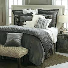 dark grey bedroom dark grey comforter amazing best grey comforter sets ideas on gray