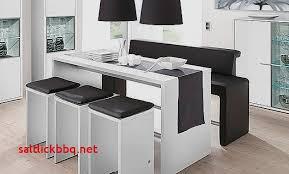 table de cuisine haute pas cher table de cuisine haute table de salle a manger