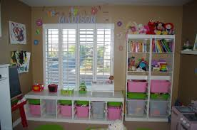 Small Room Storage Ideas Comfortable by Decorations Comfortable Kids Playroom Design With Beauteous Rug