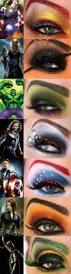 best 10 superhero makeup ideas on pinterest superhero halloween
