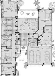 Duggars House Floor Plan House Plan Chp 16560 At Coolhouseplans Com Floor Plans