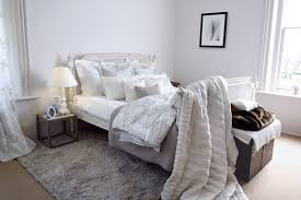 chambre zara home zara home sofas homedesignview co