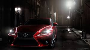 2015 red lexus is 250 new year u0027s sales event peterson lexus blog