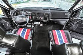 2000 Ford F250 Interior 2004 Ford F 250 Super Duty Jacked Up For A Cause