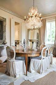 elegant chandeliers dining room rallynow co page 18 aarons dining room set harveys dining room