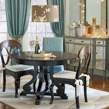 Pier One Chairs Dining 105 Best Pier 1 Imports My Favorite Things Images On Pinterest