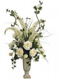 artificial floral arrangements large artificial floral arrangements foter