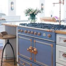 Copper Hardware For Kitchen Cabinets  Famous Art Of Crafts - Copper kitchen cabinet hardware