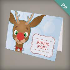 joyeux noel christmas cards friendly reindeer joyeux noël personalized cards christmas cards