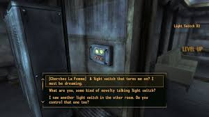 Fallout Kink Meme - atomicwrangler atomic wrangler kink meme part i