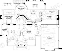 traditional floor plan floor plan chiswick neoclassic house plans house plan designer