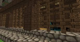 Minecraft House Design Ideas Xbox Minecraft Building Ideas
