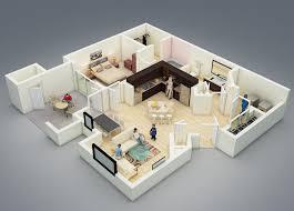 60 Luxury House Plans With Open Floor Plans Floor Plan House Floor Plans Open Floor