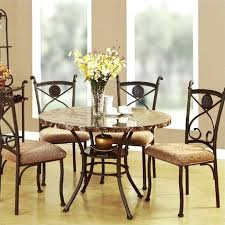 tiburon 5 pc dining table set 5 pc dining table set meetlove info