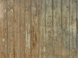 rustic wood paint rustic vertical planks 0050 texturelib