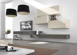 Best ImodulART  InclinART Images On Pinterest Contemporary - Furniture wall units designs