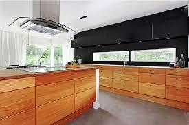 Kitchen Color Combination Ideas Kitchen Color Combinations Trends U2014 Marissa Kay Home Ideas