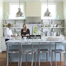 Stainless Steel Kitchen Lights Stainless Steel Kitchen Pendant Lighting Kitchen Lighting Ideas