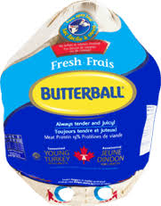 fresh whole turkey butterball turkey canada your place for all things turkey