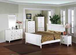 Best  Bedroom Furniture Uk Ideas On Pinterest Fitted Bedroom - Bedroom design uk
