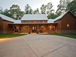 contemporary ranch homes modern ranch home contemporary ranch style home contemporary