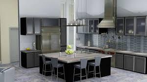 Kitchen Centre Island Designs Kitchen Room 2017 Great Kitchen Island Kitchens Centre Islands