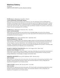 Assistant Project Manager Construction Resume by The Case Of The Tuskegee Syphilis Study Essay Type My Management