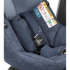 siege auto groupe 1 quel age siege auto groupe 1 quel age 100 images bébé confort axiss