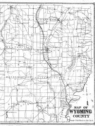 Gainesville Map Maps