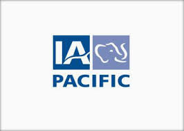 ind alliance industrial alliance pacific insurance canada