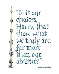 best 25 quotes from harry potter ideas on harry