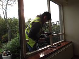 Replace Broken Window Glass Replacement Glass For Broken Windows In Cumbria Kendal U0026 The Lakes