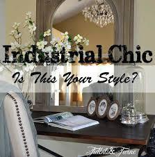 industrial chic bedroom ideas industrial chic living room rustic industrial design industrial