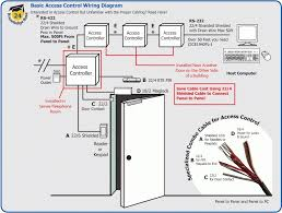 door contact wiring diagram usb wiring diagram u2022 wiring diagram