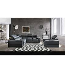 Leather Sofa Bed Corner Leather Corner Sofa Beds Corner Sofa Bed With Storage Msofas