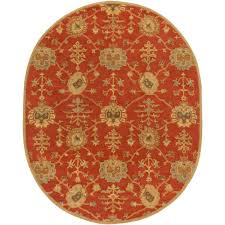 Safavieh Rooster Rug by Cottage Area Rugs Rugs The Home Depot
