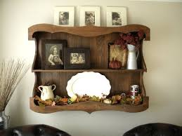 the 25 best hutch display ideas on pinterest china cabinet