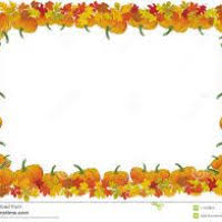 thanksgiving banner clipart page 3 clipart ideas reviews