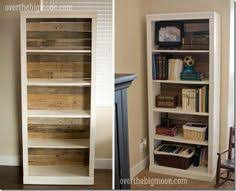 Diy Bookshelves Cheap by 12 Incredible Bookcase Ideas Diy Bookcases Bookshelf Desk And