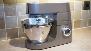 kenwood cuisine mixer kenwood chef titanium mixer review technuovo com