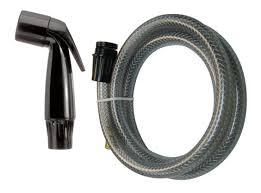 kitchen sink sprayer hose replacement kitchen kitchen sink spray hose contemporary fix kitchen sink