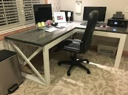 L Shape Desks L Shape Desk Rectangular Front L Shaped Desks Ikea L Shaped Desk