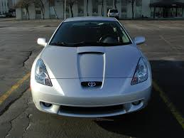 review 2002 toyota celica gt u2013 driveandreview