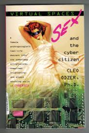 Dirty Talk In The Bedroom A History Of Cybersex Dirty Talk Chat Rooms And Addictions