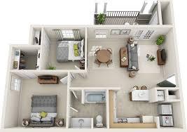 floor plans summer creek apartment homes la vergne tennessee