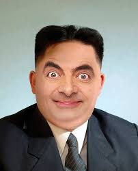 Mr Bean Memes - mr bean providing great production value since 2006