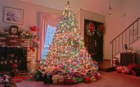 home decorators christmas trees christmas tree hd wallpaper christmas lights decoration